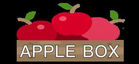 巨匠電腦評價-AppleBox評價研究室