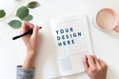 想學設計推薦去哪學?精闢的巨匠電腦分析一次讓你懂